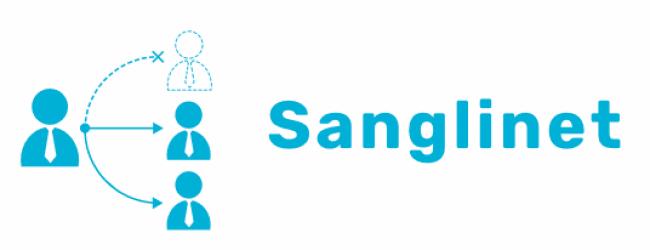 Sanglinet